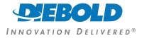 Diebold_InnovationDelivered_Blue