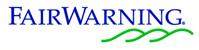 FairWarning Logo