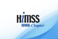 Iowa HIMSS Chapter