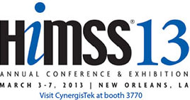 HIMSS13_full_logo.jpg